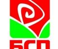 Нови ръководни органи да бъдат избрани в БСП - Казанлък, реши Националният съвет