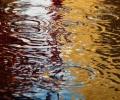 9 литра дъжд на квадратен метър в Стара Загора
