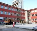 Откриват обновената сграда на Търговската гимназия в Стара Загора