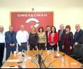 Мая Манолова и общинските омбудсмани искат държавно финансиране, за да не тежат на общинските бюджети