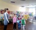 Наградиха участниците в конкурса за мартенички в Стара Загора