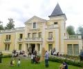 Старозагорец организира във Франция изложба