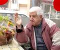 """Кънчо Матев – емблемата на ГПЧЕ """"Ромен Ролан"""", стана на 85 години"""