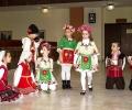 Малчугани пресъздадоха Сирни Заговезни в Община Стара Загора