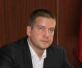 """Кметът Живко Тодоров с приз """"Добродетел на 2017"""""""