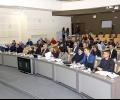 Над 50 предложения гласуваха общинските съветници в Стара Загора за февруари