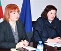 Работна среща на Асоциацията по ВиК с участието на зам.-министър на МРРБ обсъди работата по европроект за 60 млн. лв.