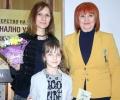 В Казанлък наградиха победителите от националния конкурс за детска рисунка