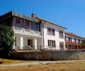 Летен лагер за деца и ученици организира Община Стара Загора на Каваците