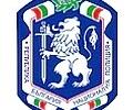Нов началник на Районното управление на МВР в Раднево