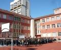Кметът Живко Тодоров: Много хора обещаваха, ние го направихме