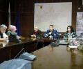 Живко Тодоров: Няма искане за джамия в кв.