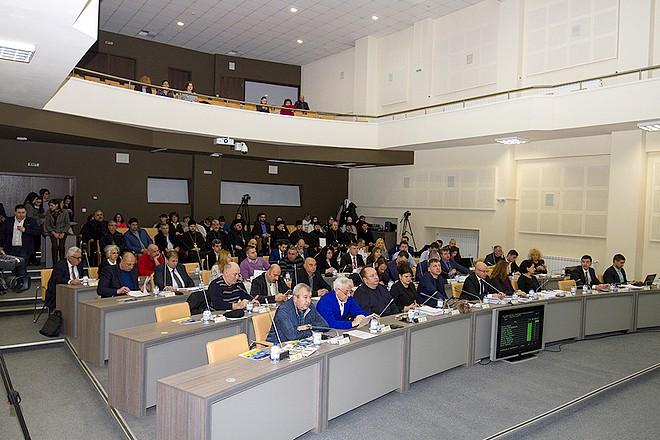 Общинският съвет прие Бюджет 2018 на Община Стара Загора на 31 януари