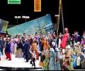 """""""Бохеми"""" и концерт на Рут Колева – празнична осмомартенска промоция на Старозагорската опера"""