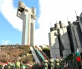 Програмата на Община Стара Загора за честването на 140-та годишнина от Освобождението започва днес