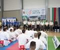 Юбилейно издание на най-стария турнир по карате се провежда в Стара Загора