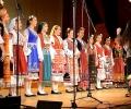 Благотворителен концерт на Националното училище за фолклорни изкуства тази събота в ДТ