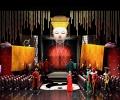 """За първи път в историята на оперното изкуство в България представят """"Турандот"""" с кукли в Стара Загора"""