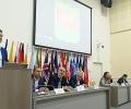 """Третият модул на форума """"Смяна на местата – младите реагират"""" разкри тънкостите при държавното управление"""