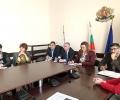 Работна среща за младежката безработица се проведе в Стара Загора