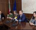 Живко Тодоров: Аязмото ще запази облика си и всеки ще намира в него онова, от което се нуждае
