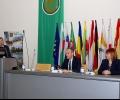 Министър Вълчев в Стара Загора: Ще стимулираме партньорството с родители и работодатели