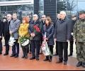105 години от превземането на Одрин честваха в Казанлък