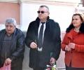Почетоха жертвите на Народния съд в Стара Загора