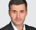 Янко Янков обяви конкурс за избор на място на детска площадка в Стара Загора, която ще бъде дарена от него на Общината