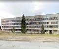 Бившата сграда на Метрологията в Стара Загора ще се трансформира в комплекс от 69 социални жилища