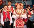 """Над 1000 деца се събират на """"Орфеево изворче"""" в Стара Загора"""