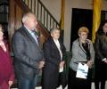 Изложба за спасяването на българските евреи преди 75 години бе открита в Музея на религиите - Стара Загора