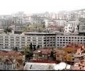 До средата на юни се подават проектни предложения за актуализация на инвестиционна програма по ОПРР 2020 в Стара Загора