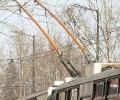 Ще е нарушено обслужването на тролейбусни линии 2 и 26 в Стара Загора в четвъртък, 15 март