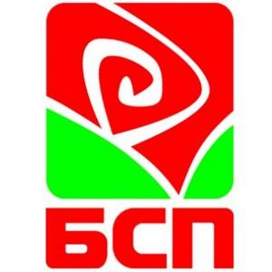 BSP logo 3001