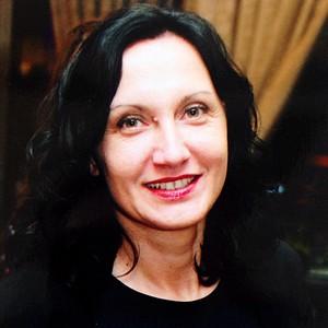 Nadezhda Chakarova