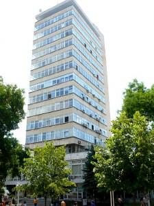 Oblastna administracia 225v