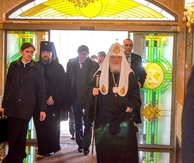 Ruski patriarh-30-1-WEB