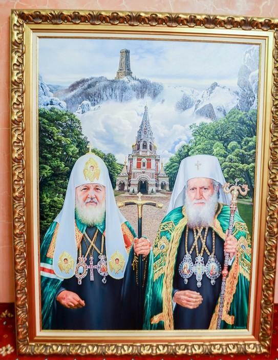 Ruski patriarh-30-4-WEB