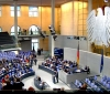 Die Welt: Според доклад на Бундестага ракетният удар по Сирия е нарушил международното право