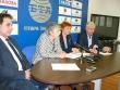Предприятията в Стара Загора отварят вратите си за родители и ученици