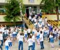 Екологичен проект спечели Детска градина №10