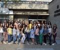 Рекорден брой от 28 кандидатки за 50-я юбилеен конкурс