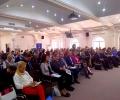 Зам.-кметът Красимира Чахова участва в туристически форум в Русия