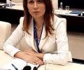Кръстина Таскова: Управляващите и омбудсманът чуха