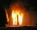 Отчетите от Русия и САЩ за ракетния обстрел на Сирия са диаметрално противоположни