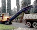 """Гражданите да ограничат посещенията на """"Аязмото"""" заради работата на тежки машини, апелират от Община Стара Загора"""