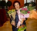 Пролетен концерт на вокалната студия на Стефка Минева на 13 април в Операта