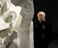 Откриват изложба на проф. Валентин Старчев в родния му град Стара Загора