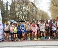 Над 400 състезатели участваха в Маратон Стара Загора 2018